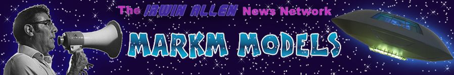 Irwin Allen News Network
